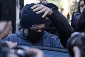 """Δημήτρης Λιγνάδης: Αποφάσισε την οριστική του διαγραφή το ΣΕΗ - """"Η υποκρισία ανήκει σε άλλους"""""""