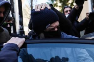 «Όχι άλλα παιδιά» - Ανοίγουν τα στόματα μετά την προφυλάκιση Λιγνάδη