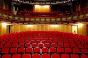 Υπόθεση Λιγνάδη: Κατέθεσε ο 37χρονος ηθοποιός που κατηγορείται για τον βιασμό του Δημήτρη Ανθή - Τι ανέφερε