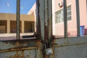 Lockdown: Σε αυτές τις περιοχές θα κλείσουν τα σχολεία - Τι θα γίνει με τα Λύκεια
