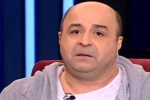 Απίστευτη απάτη από τον Μάρκο Σεφερλή - Κορόιδεψε την ελληνική τηλεόραση - ΒΙΝΤΕΟ που σαρώνει!