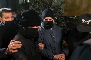 """Υπόθεση Λιγνάδη - Κατέθεσαν οι μάρτυρες υπεράσπισης: """"Είναι ένας πολύ γλυκός άνθρωπος"""""""