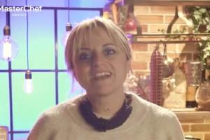 MasterChef 5: Δάκρυα και στενοχώρια στο σπίτι - Αποχώρησε η Μαρία Φίλογλου