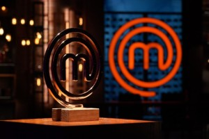 MasterChef 5: Αυτή είναι η ομάδα που κατάφερε να κερδίσει την σημερινή (26/02) δοκιμασία (video)