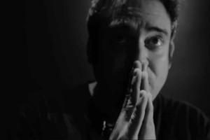Η «Πανούκλα» του Αλμπέρ Καμύ ανεβαίνει στη σκηνή του Ιδρύματος Μιχάλης Κακογιάννης