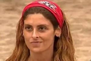 Δεν θα προλάβει να σας λείψει η Ανθή Σαλαγκούδη: Παρουσιάστρια σε νέο παιχνίδι στο ΣΚΑΙ μετά το Survivor