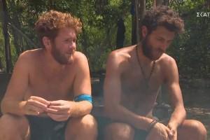 Survivor 4: «Βόμβα» στην «μπλε» παραλία - «Η Μαριαλένα δεν έχει ξεπεράσει τον Σάκη»