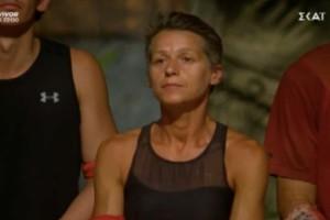 Survivor 4: «Αρχηγός είναι ο Κοψιδάς και γραμμή δίνει ο Τριαντάφυλλος» - «Βόμβες» από τη Σοφία