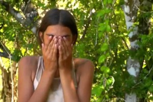 Survivor spoiler: Χτύπημα σοκ για την Άννα Μαρία - Έμαθε τα δυσάρεστα - Ράκος η παίκτρια