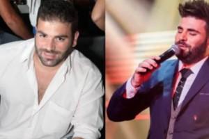 Παντελής Παντελίδης: Πέντε χρόνια χωρίς τον αγαπημένο τραγουδιστή!