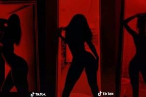 TikTok: Σάλος για τη σ#ξι «πρόκληση» - Παγίδα το «φίλτρο» για τις αποκαλυπτικές εμφανίσεις (Video)