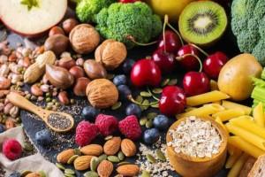11+1 τροφές που μπορείτε να τρώτε άφοβα χωρίς να παχύνετε