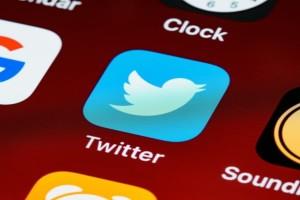 Το Twitter έφθασε τα 192 εκατομμύρια καθημερινούς χρήστες -Τι προβλέπεται για το 2021