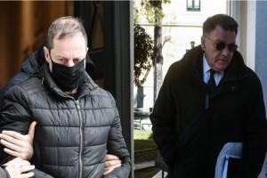 """Αλέξης Κούγιας για υπόθεση Λιγνάδη: """"Καταρρέει το κατηγορητήριο"""" - """"Δεν έχουν τελεστεί οι βιασμοί"""""""