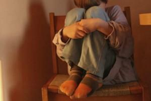 Απόλυτη φρίκη στη Θεσσαλία: Τρία αδέλφια στρατιωτικοί βίαζαν για χρόνια το 5χρονο παιδί του ενός!