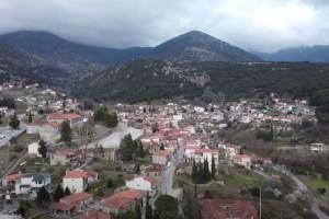 Στερεά Ελλάδα: Εξερευνούμε 6 άγνωστα χωριά της Ορεινής Φωκίδας