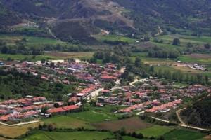 Χαλκιόπουλο: Οδοιπορικό στο παραδοσιακό χωριό του Βάλτου