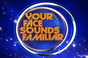 «Θρίλερ» με την πρεμιέρα του YFSF - Αναβάλλεται ξανά! (Video)