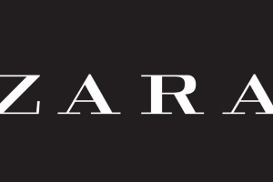Zara: Μπλούζα με ξεβαμμένη όψη μόνο με 3,99 ευρώ!