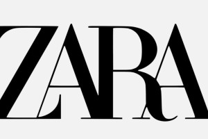 Zara: Μποτάκια με τακούνι και άνοιγμα στα πλάγια μόνο με 19,99€ από 35,95