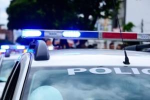 Συναγερμός στο Ζεφύρι: Πυροβολισμοί κατά αστυνομικών