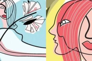 Τα 5 ζώδια που κάνουν δυστυχισμένους τους γύρω τους χωρίς να το θέλουν