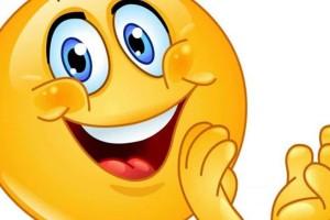 Φτάνει ένας Άγγλος τουρίστας στην Ελλάδα - Το ανέκδοτο της ημέρας 8/3