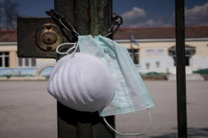 Προς 12 Απριλίου το άνοιγμα των σχολείων - Μέχρι την Παρασκευή η εισήγηση των λοιμωξιολόγων