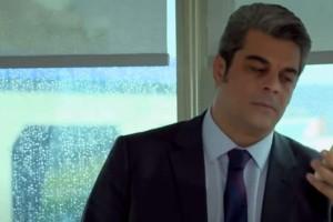 Elif: Η Ράνα δεν απαντάει στις κλήσεις του Ταρίκ και αυτή η συμπεριφορά τoν κάνει έξαλλο!