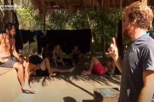Survivor Live streaming: Δείτε ζωντανά το σημερινό (07/03) επεισόδιο!