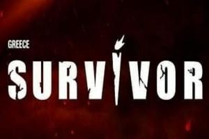 Survivor spoiler 01/03, part.3: Αυτός είναι ο πρώτος υποψήφιος προς αποχώρηση