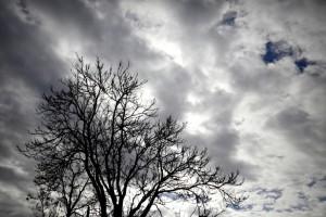 Καιρός σήμερα: Τοπικές βροχές και αφρικανική σκόνη!