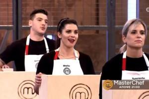 MasterChef 5 - trailer (8/3): Επιστρέφει ο Κωστής! (Video)