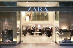 ZARA: Κάντε δικό σας το πιο hot item της σεζόν σε απίστευτα χαμηλή τιμή