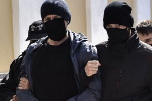 Υπόθεση Λιγνάδη: Στο φως νέες καταγγελίες - Καταθέτουν ακόμη δύο νέοι μάρτυρες