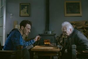 «Ο Απόστρατος»: Η πολυβραβευμένη ταινία στο διαδίκτυο