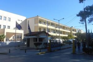 """Κορωνοϊός - Συναγερμός στην Κρήτη: """"Λουκέτο"""" στο Βενιζέλειο Νοσοκομείο για τέσσερις μέρες"""