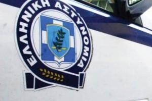 Θεσσαλονίκη: Άνδρας απειλεί να πηδήξει από τον 6ο όροφο