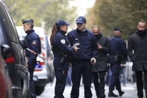 Φρικιαστικό έγκλημα: Σκότωσαν άστεγο και ζήτησαν από τον γείτονα πριόνι να εξαφανίσουν το πτώμα του