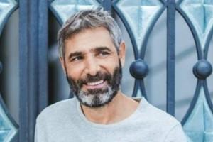 Δυσάρεστα νέα για τον Θοδωρή Αθερίδη: Τέλος και από την εκπομπή στο ραδιόφωνο