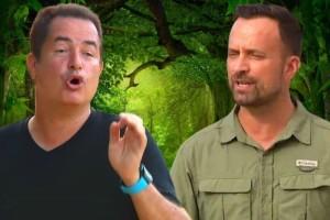 Survivor spoiler: Δεν θα φάμε Ατζούν στη μάπα - Πως θα γίνουν τα γυρίσματα όσο ο Λιανός είναι στην Ελλάδα;