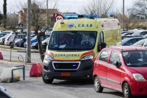 Αυτοκτόνησε 15χρονος μαθητής στο Κερατσίνι