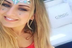 32χρονη αυτοκτόνησε μετά τον βιασμό της!