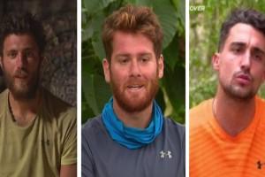 Survivor spoiler 09/03: Σενάριο βόμβα - Υποψήφιοι προς αποχώρηση Νίκος, Τζέιμς και Σάκης;