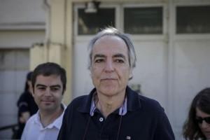 Εξελίξεις στην υπόθεση Κουφοντίνα - Η απόφαση του δικαστηρίου