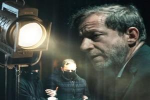 Υπόθεση Δημήτρη Λιγνάδη: Οι συνομιλίες στο facebook που τον «έκαψαν» (Video)