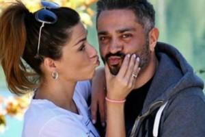 Έγκυος η Βάσω Λασκαράκη; Το βίντεο που φούντωσε τις φήμες!