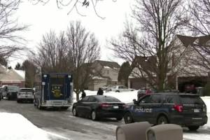 Φρικιαστικό έγκλημα: 14χρονη έσφαξε τη γιαγιά της!