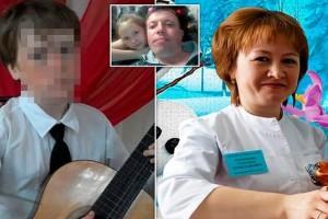 Ανατριχιαστικό οικογενειακό έγκλημα: 17χρονος σκότωσε τους γονείς και τη 12χρονη αδερφή του! (Video)