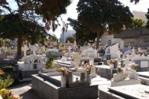 Πιερία: Η πρώτη εκταφή νεκρού με κορωνοϊό - Τι υποστηρίζει η κόρη του θύματος
